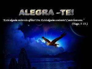 ALEGRA-TE